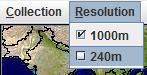 Glovis 2015-02-16 resolution