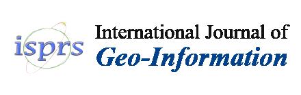 ijgi-logo