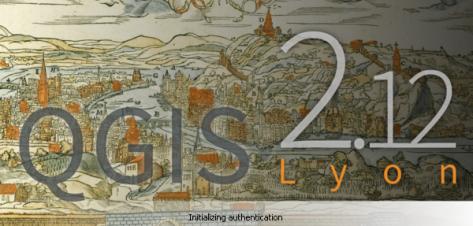 QGIS 2.12 2015-10-25_07-50-13