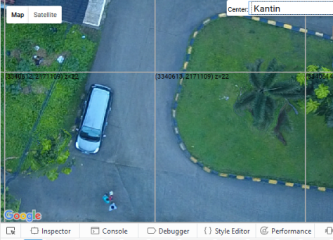 google-maximum-zoom-level-22