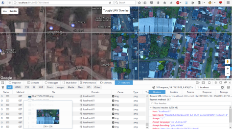 google-satellite-cuma-max-level-19