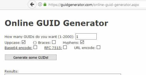 2017-12-26_03-40-54 online guid generator.jpg
